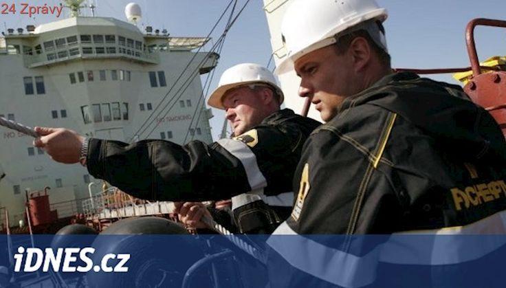 Čínský konglomerát CEFC pokukuje po podílu v ruském petrogigantovi Rosněftu