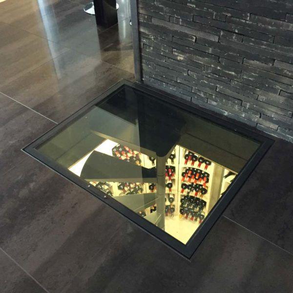 Epingle Sur Wine Cellars
