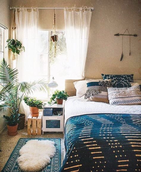 Best 25+ Dorm Layout Ideas On Pinterest | Dorm Room Layouts, Dorm Ideas And  College Dorms Part 72