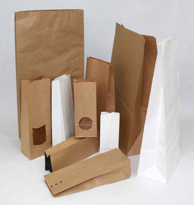 34 best -- sacs publicitaires -- images on pinterest   range, bags
