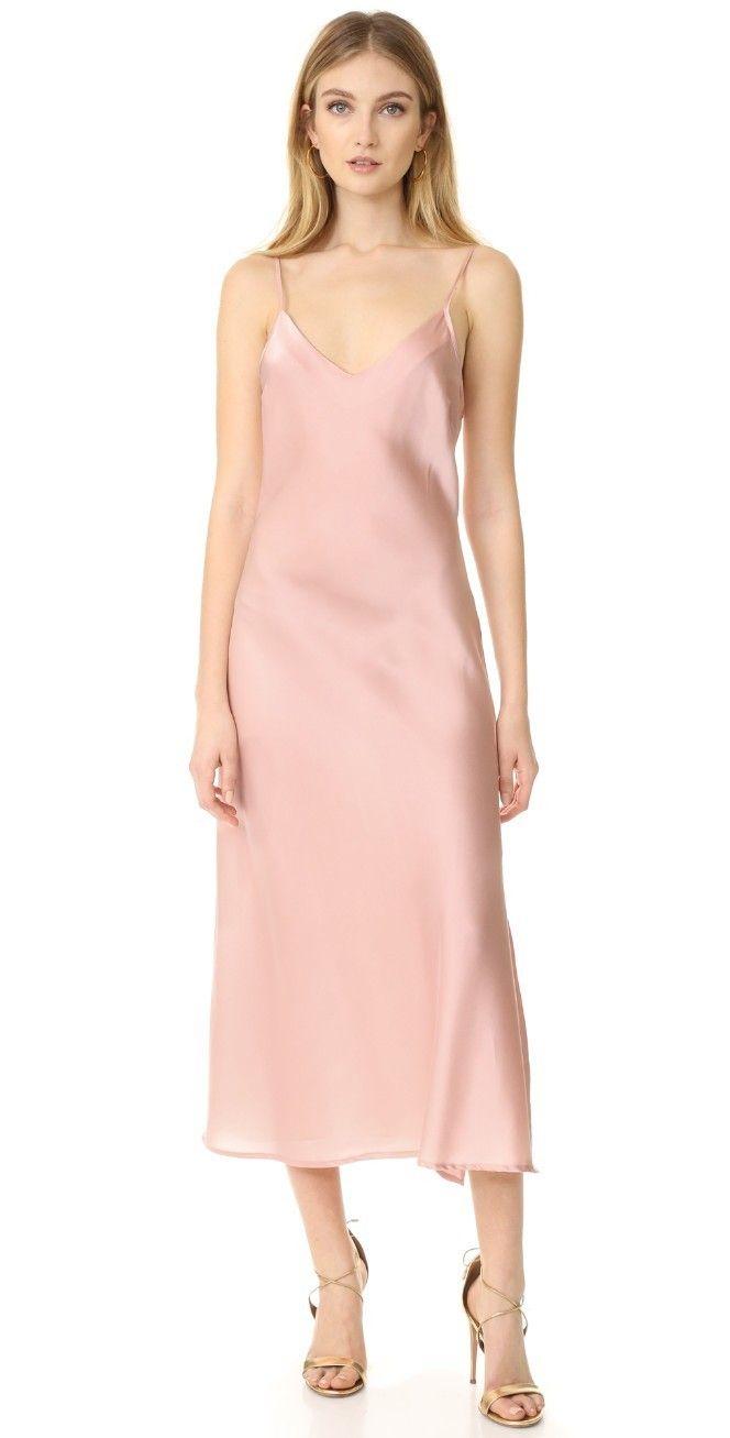 Mejores 61 imágenes de vestidos comunion en Pinterest | Bodas, Damas ...