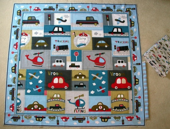 1000 images about patchwork quilts for boys on pinterest for Little boy fabric