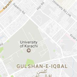 Bathroom Leakage Seepage Repair Control Services Karachi ...