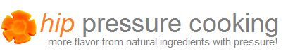 Consumer Alert: Max. Fill Lines Too High for Pressure Programs ~ hip pressure cooking