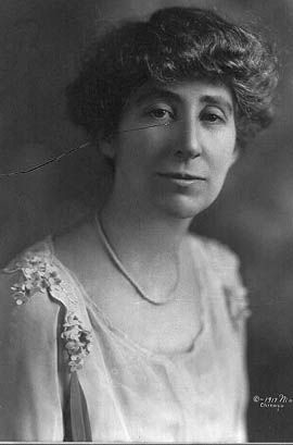 Jeanette Rankin Jeanette Rankin holds an esteemed place in United States history as the first woman elected to the House of Representatives and the only member of Congress to vote against two world wars. Rankin made a name for herself as a skilled lobbyist, organizer, politician, and pacifist.