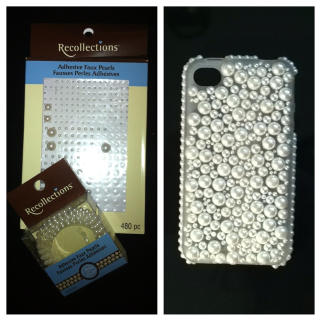 17 best ideas about homemade phone cases on pinterest for Homemade iphone case