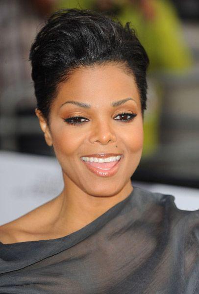 56 Best Janet Jackson Images On Pinterest Jackson Jackson Family