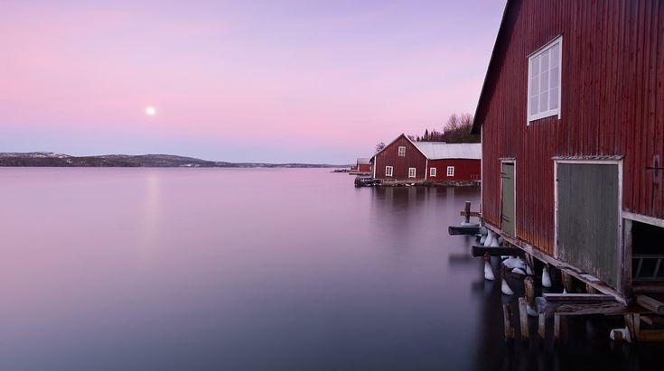 Sweden Landscape HD Photos #2485566