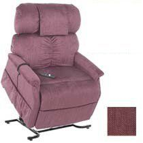 Golden Technology PR 501L 26D Comforter Lift Chair By Golden Technologies.  $1.28. The Photo