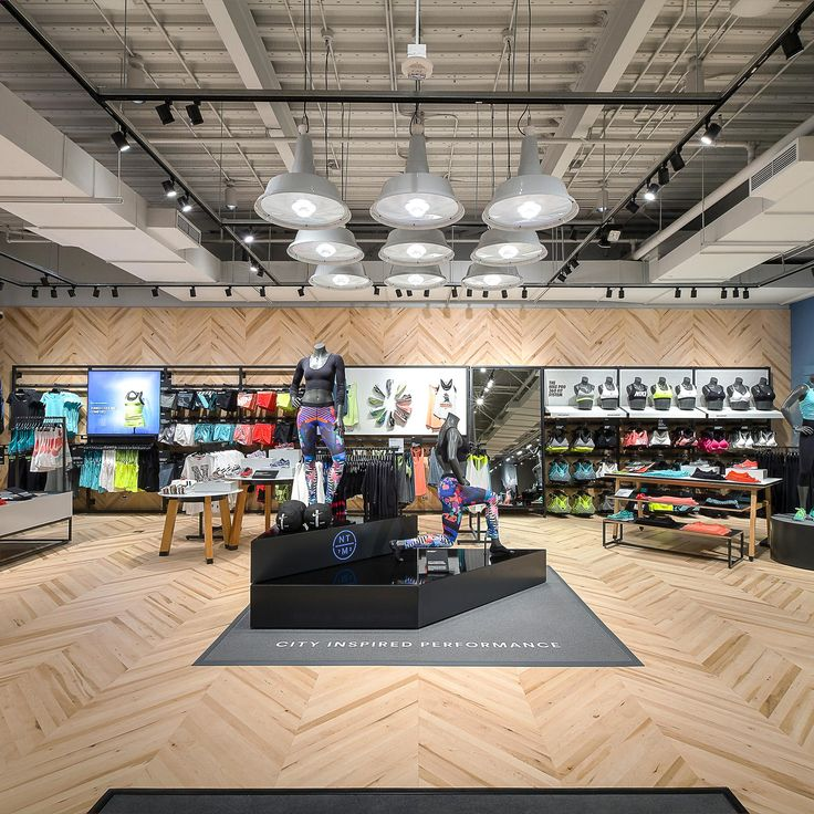 nike outlet quebec