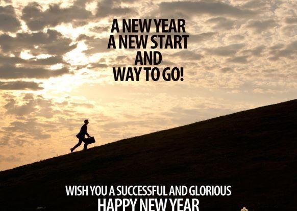 Pin On Happy New Year 2021 Quotes For New Year 2021