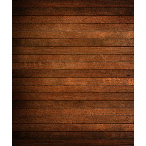 Best Booth Flooring Images On Pinterest Flooring Carpets And - Rubber hardwood flooring