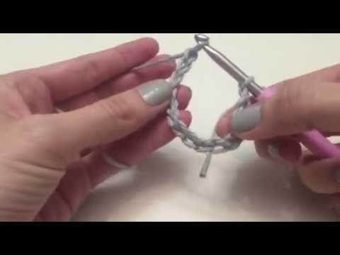 Avoiding Twists In Long Crochet Chains | Crochet Spot | Bloglovin'