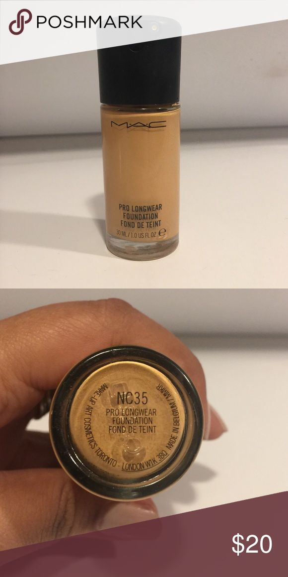 Pro Foundation Mixers By Nyx Professional Makeup: 1000+ Ideas About Mac Pro Longwear Foundation On Pinterest