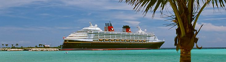 july 4th cruises florida