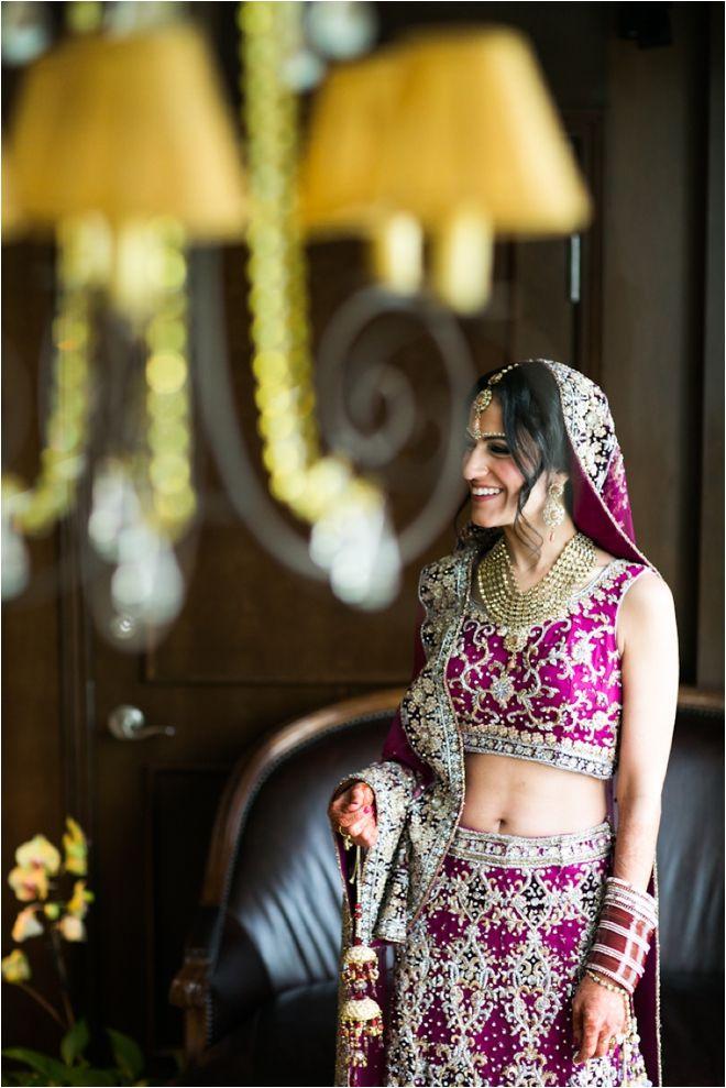 Describe A Wedding Ceremony In Indian Photo Blog Memories