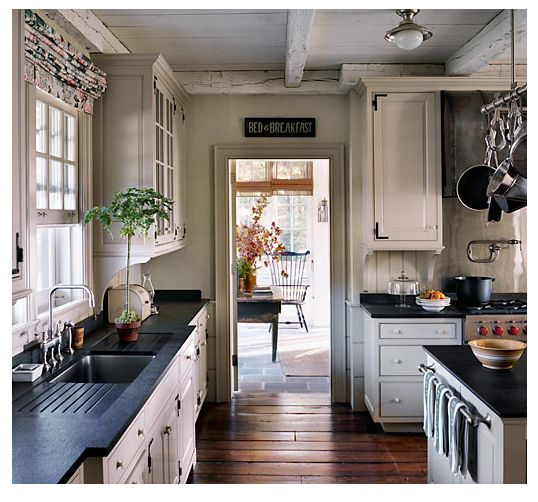 Kitchen Island Using Stock Cabinets: 10+ Images About Kitchen On Pinterest