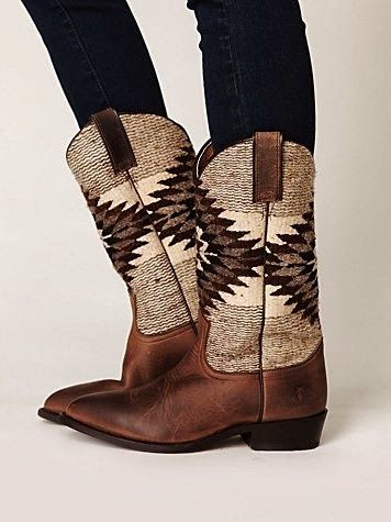 Cute and adorable ladies long brown boots fashion and style ever | Fashion World