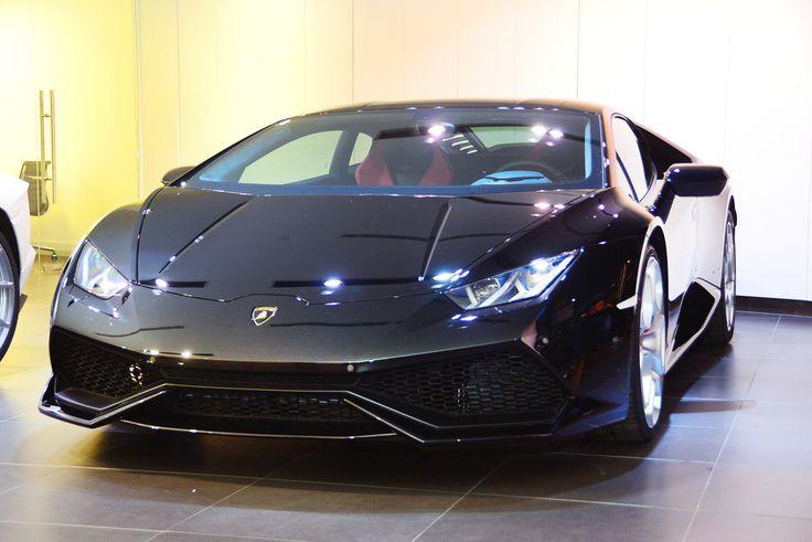 LANZAMIENTO: Lamborghini y Bentley Llegan Oficialmente a Chile   Autos de Lujo