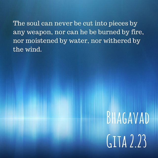 Bhagavad Gita Quotes On Life And Death: Krishna Quotes Bhagavad Gita. QuotesGram