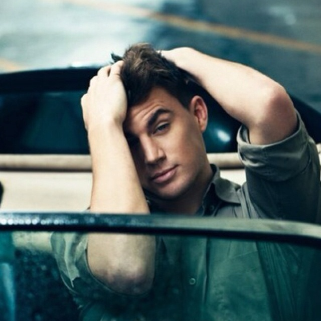 .: Eye Candy, But, Sexy, Guy, Channing Tatum, Boys, Beautiful People, Hottie, Channingtatum