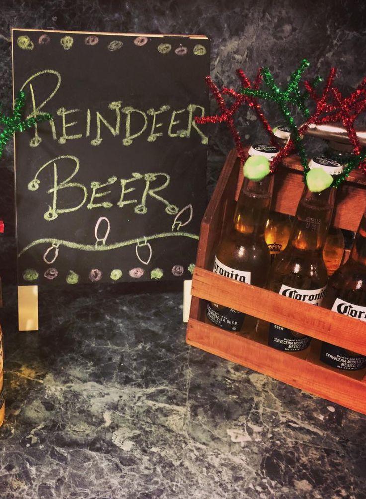 Cheap homemade Christmas gifts