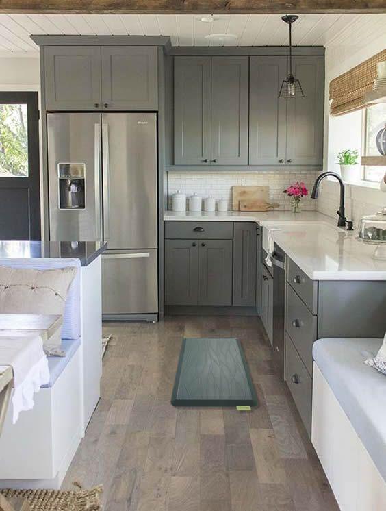 kitchen mats homebase   Kitchen inspirations, Kitchen ...