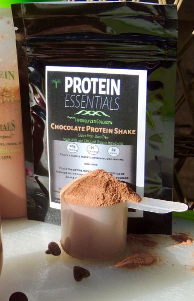 Protein Powder is a powerhouse trend for 2017. What is the right protein powder for your lifestyle? How to choose?