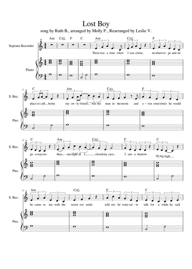 Printable Sheet Music For Piano Download Piano Notes For Popular Songs In Pdf Biggest Free Online Databa Piano Sheet Music Piano Notes Songs Easy Piano Songs