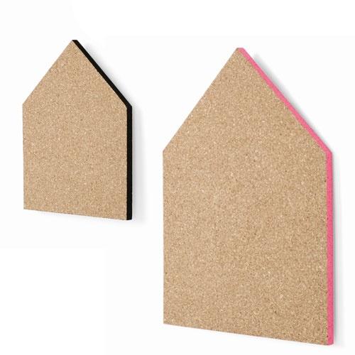 DESIGNDELICATESSEN - Ferm Living - Pin Board - opslagstavle