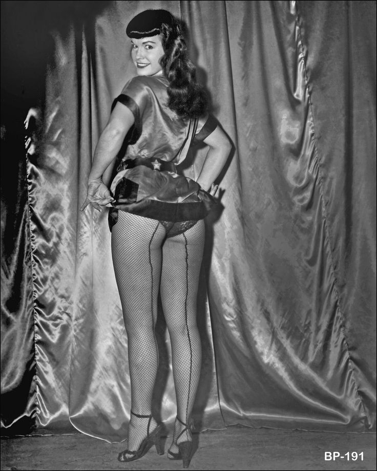 17 best images about bettie page on pinterest oversized. Black Bedroom Furniture Sets. Home Design Ideas