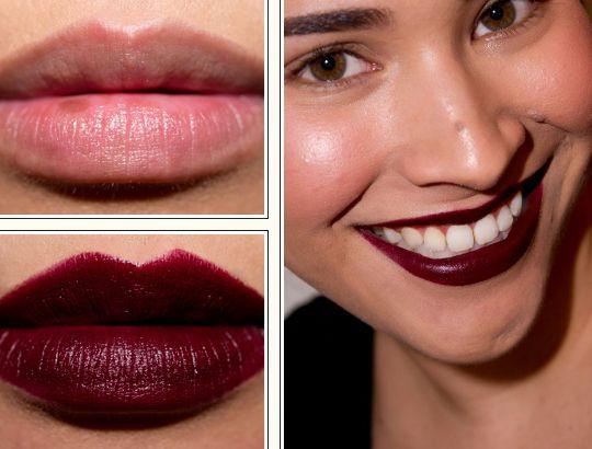 17 Best images about Makeup on Pinterest | Mac dupes ...