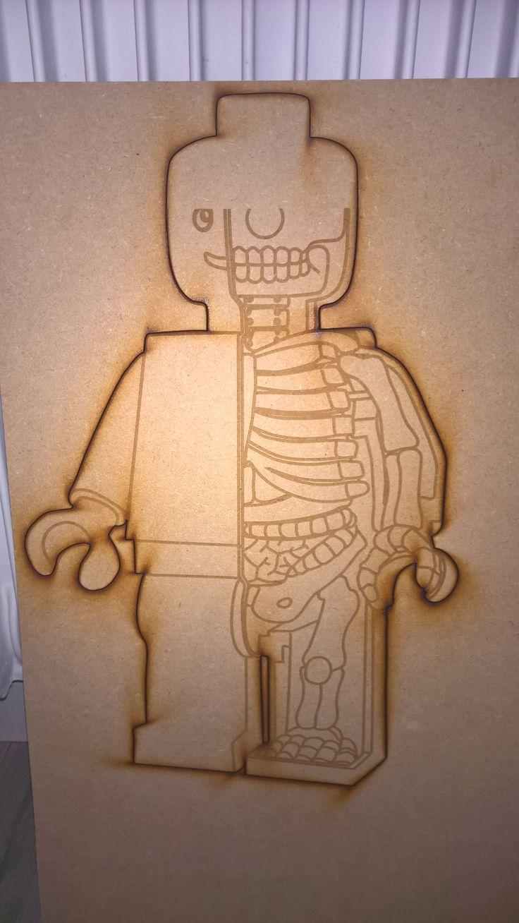 1000 id es sur le th me gravure laser sur pinterest katana laser et lasercut. Black Bedroom Furniture Sets. Home Design Ideas