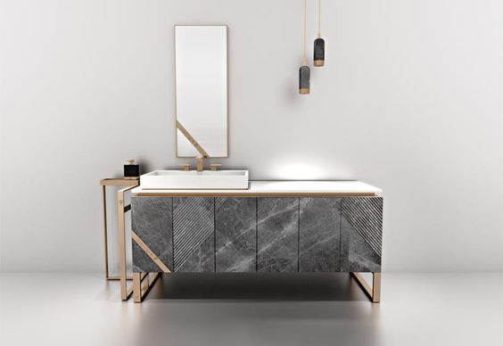 Luxurious Modern Sideboards for your Bedroom, Living Room Or Even The Entryway. Take a look into these amazing pieces by the best and the most luxury brands in the world | www.bocadolobo.com #sideboards #modernsideboards #luxurysideboards #creativesideboards #interiordesign #productdesign #designdinterni #productdesign #designinspirations #homedesign #housedesign #bestinteriors #bestinteriordesigners #luxurybrands #luxuryproducts #luxury #luxurious #exclusivedesign #statementpiece #bedroom…