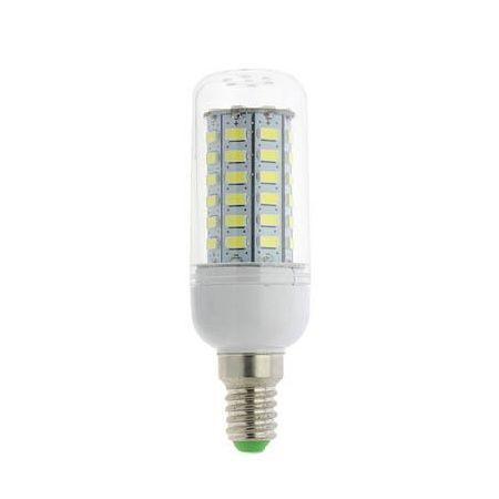 LED-žiarovka-360-E14-10W-Studená-biela
