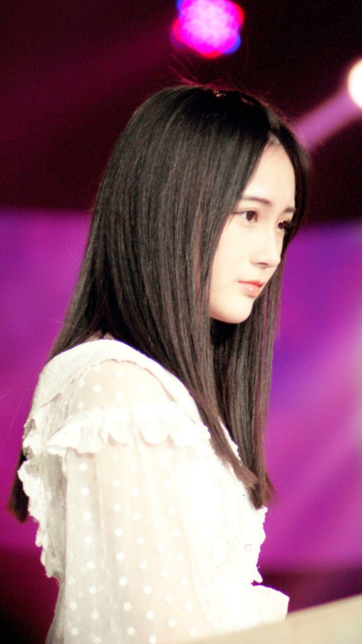 Zhao JiaMin #赵嘉敏 #SNH48
