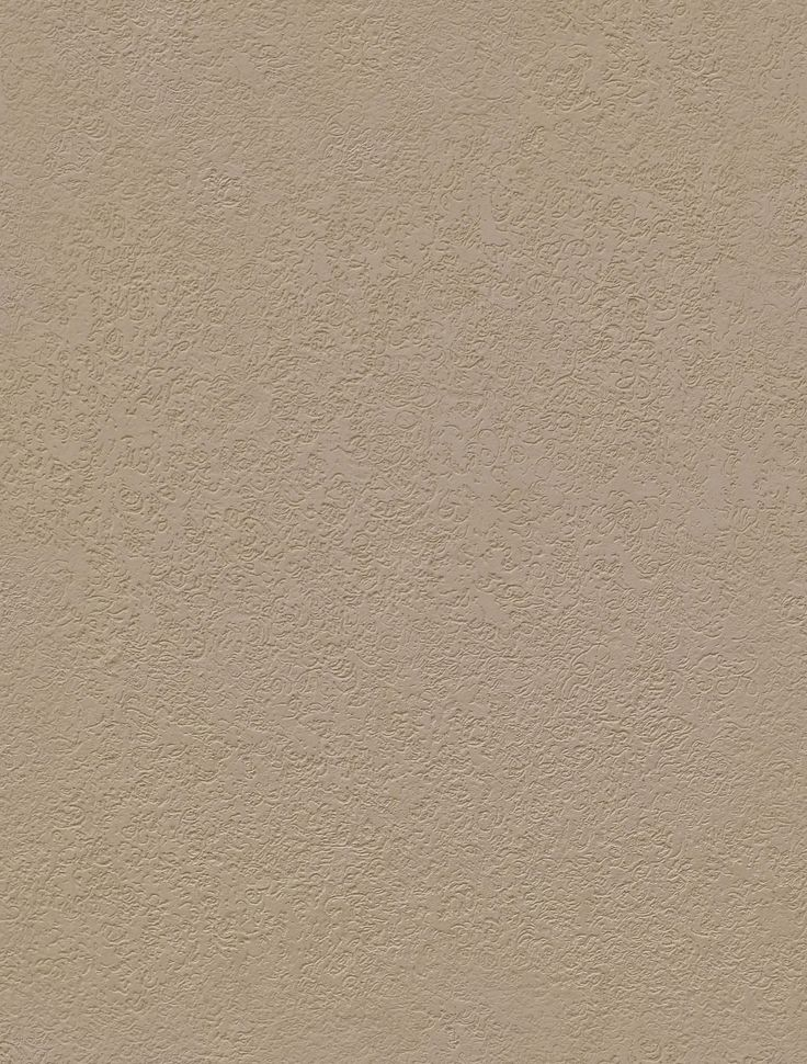 patterned stucco seamless texture Concrete texture Stucco texture Wall texture types