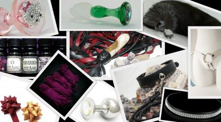 we 39 re giving away all these luxury handmade toys to celebrate our
