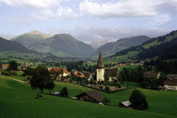 Switzerland been before and can't wait for a trip with my honey <3