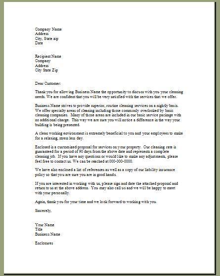 Bid Manager Cover Letter Cover Letter Sample Sales Resume Cv Cover ...