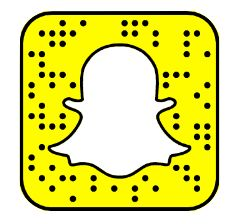 ToriBrixx Snapchat Name  Scroll to the Snapcode for ToriBrixx's Snapchat name! Ooouuu! The video below shows Young MA and her new boo Tori Brixx in bed together! Tori is the beautiful Instagram model that Young MA recently started dating. She recently signed with Amber Rose's management company. Hopefully Young MA will be able to stay focused despite her new boo.  The Instagram video below shows that the new couple has been spending a substantial amount of time together lately. The Brooklyn…