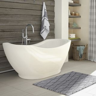 25 Best Ideas About Shower Makeover On Pinterest Small
