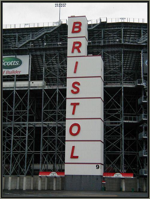 24 Best Bristol Va Tn Images On Pinterest Bristol Tn