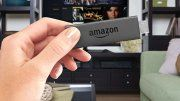 Everything Coming to Amazon Prime Video in February (News Internet - Products)