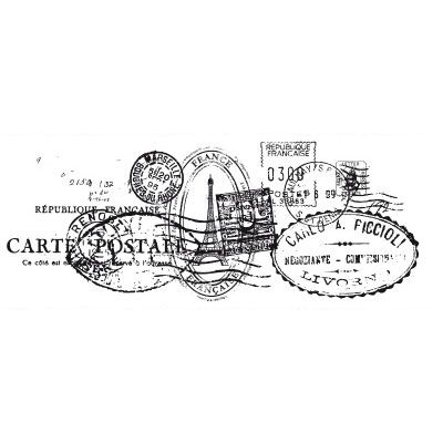 Idea: Get a postage stamp tattoo from every city you travel to... layer accordingly. Interesting idea