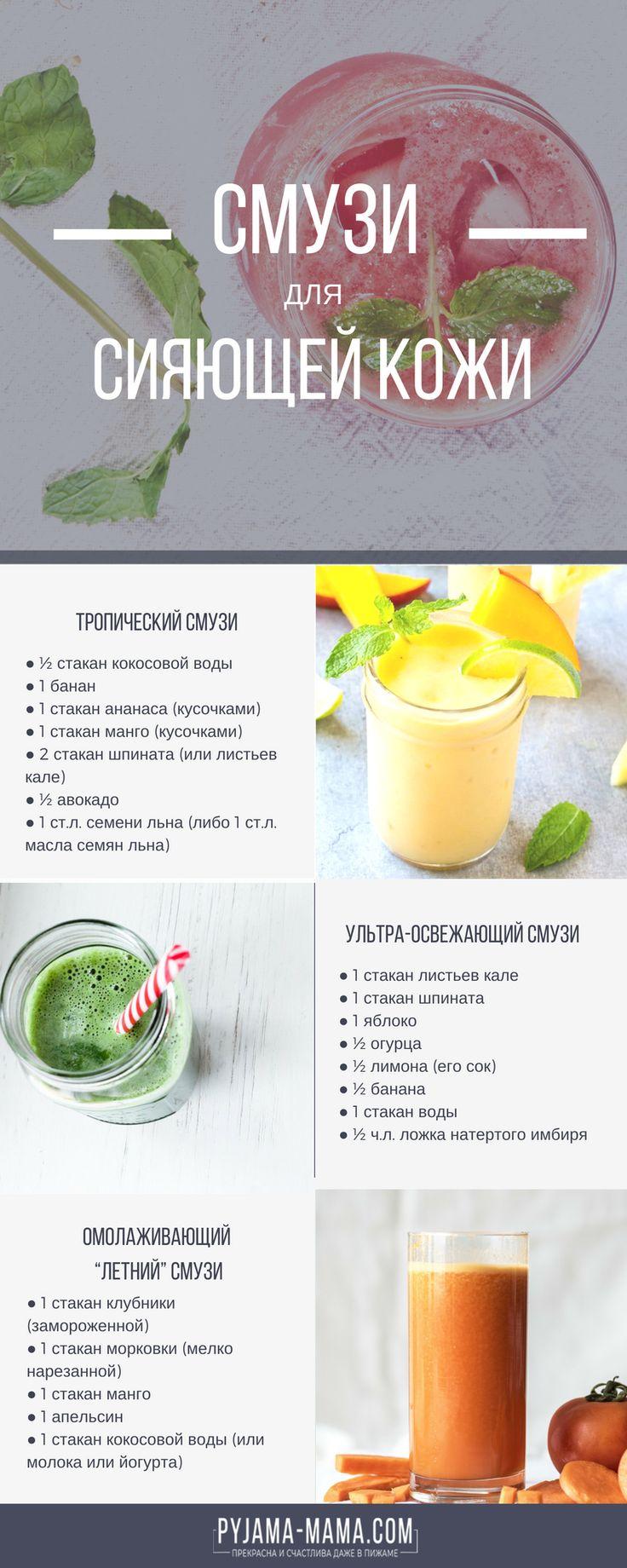 Простой Легкий Рецепт Похудения. Реально эффективные способы похудения для женщин в домашних условиях