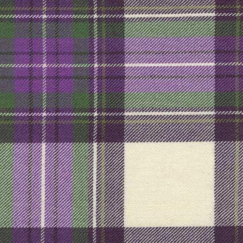 awww... my last kilt was this tartan... I loved that kilt!! Stewart Dress - Purple Tartan