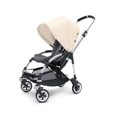 The Bugaboo Bee - from ChildMode.com