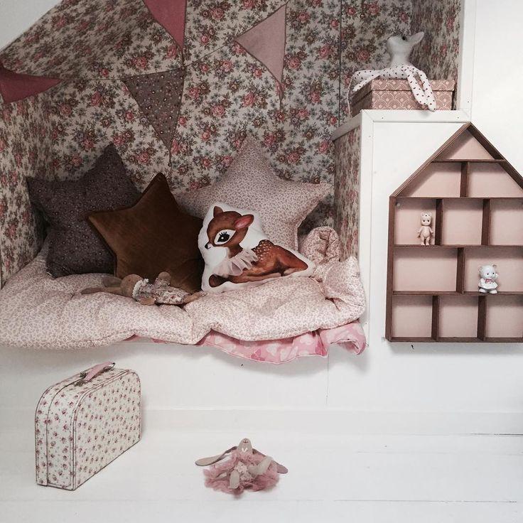 ferm LIVING Little Dorm: http://www.fermliving.com/webshop/shop/all-products/the-little-dorm.aspx