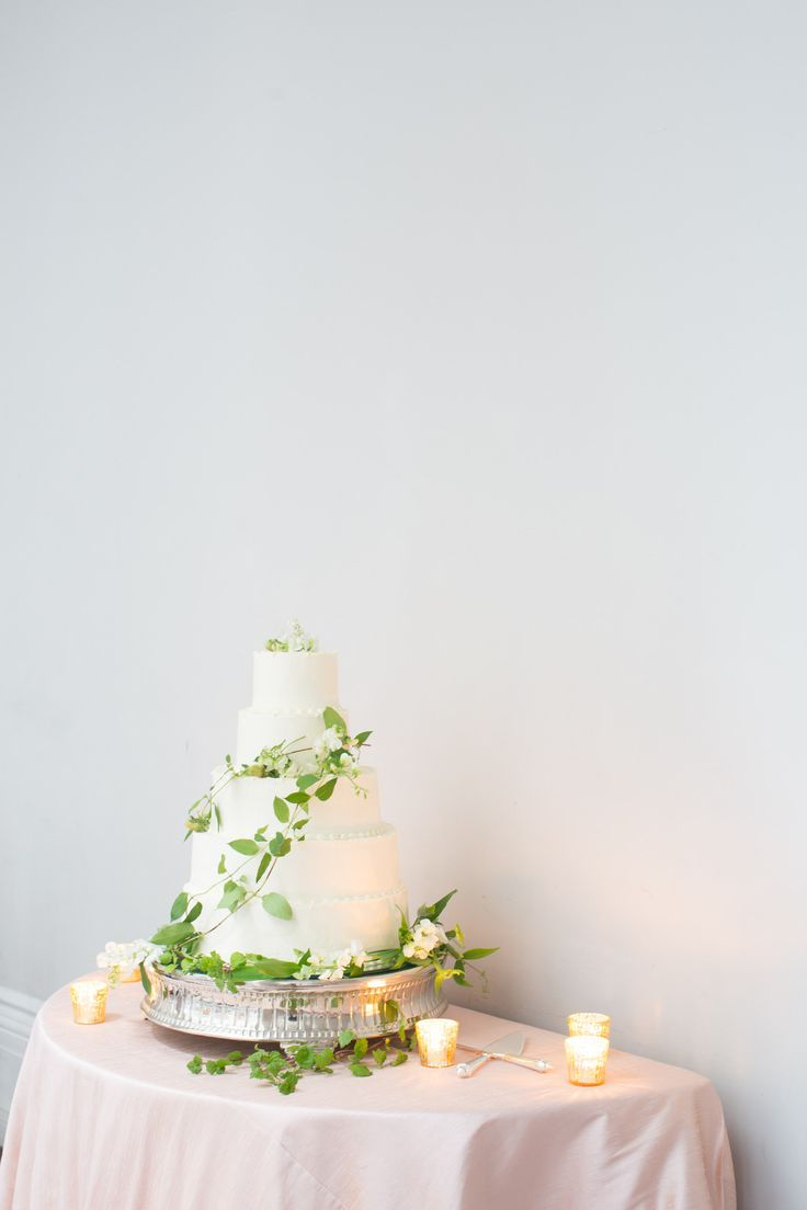 10 best Stems Cake Flowers images on Pinterest | Cake wedding, Cake ...